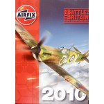 AIRFIX  2010 Catalogue A78186