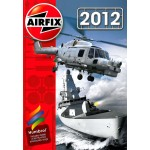 AIRFIX  2012 Catalogue A78188