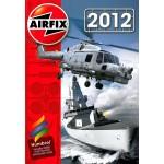 AIRFIX  2012 Catalogue A78188
