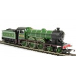 HORNBY 4-6-0 DCC Fitted B12 Class LNER Locomotive