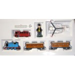 BACHMANN Thomas the Tank Engine and Friends Set