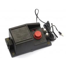 HORNBY Controller R965