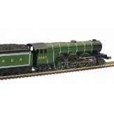 HORNBY 4-6-2 'Doncaster' A1 Class Locomotive R1135 DCC Ready