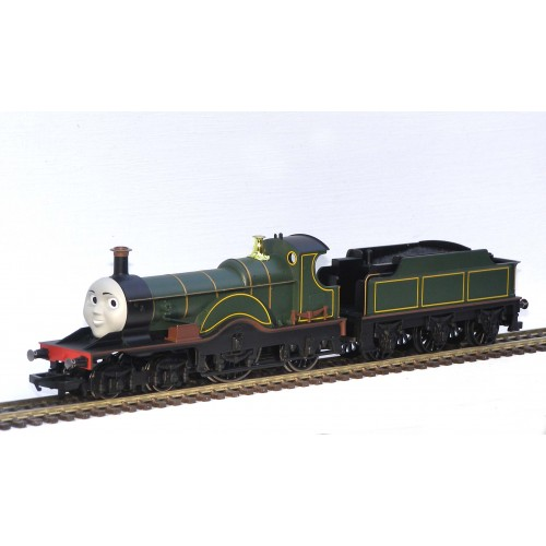 Hornby Emily From Thomas The Tank Engine Amp Friends R9231