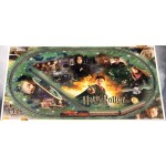 HORNBY Harry Potter and the Half Blood Prince Hogwarts Trakmat
