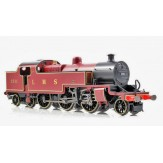 HORNBY 2-6-4T LMS Fowler Class 4P Locomotive  R2224