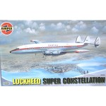 AIRFIX LOCKHEED SUPER CONSTELLATION   08008