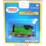 BACHMANN   Percy the Small Engine