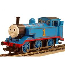 HORNBY Thomas the Tank Engine R351