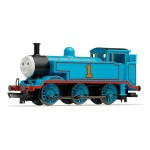 HORNBY DCC Fitted Thomas the Tank Engine R351X
