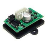 SCALEXTRIC C8515 Digital Plug