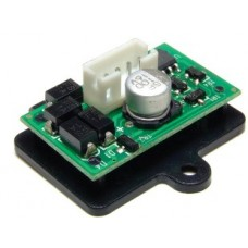 SCALEXTRIC C8515 Digital Plug Supplied and Installed in any DPR (Digital Plug Ready) Car