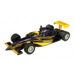 SCALEXTRIC DALLARA INDY 2004 Collectors' Club Car Limited Edition
