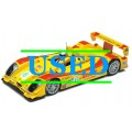 Used Slot Car Items (0)